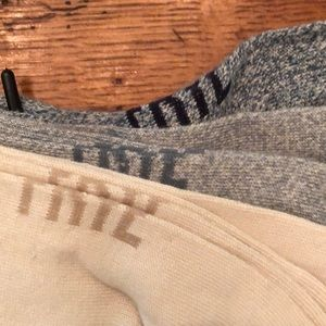 Frye Accessories - Frye Supersoft Socks